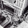 NYSE291024('BlackThursday')AerialView.jpg