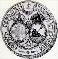 TN_SealOfTheGoverningCouncilOfSerbia1804.jpg 5.8K