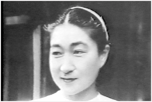 tokyo rose iva ikoku toguri The only woman jailed for making propaganda broadcasts from japan during the second world war was iva toguri, who has died aged 90 she was one of a dozen women known as tokyo rose, but in her.