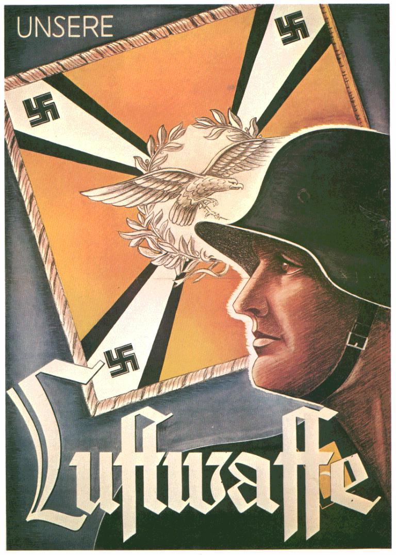 gesiegt hat das deutsche heer